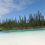 プチフランス!!ニューカレドニア旅行記