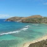 Aloha~な旅!ハワイに行ってきました♫