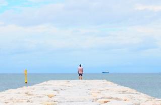 和歌山 扇ヶ浜