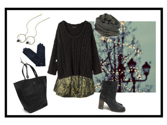 winter-styling