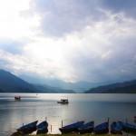staffDの旅ブログ:ネパール