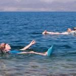 staff Dの旅ブログ:イスラエル