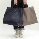 Ense(アンサ)の新しいバッグが欲しい!