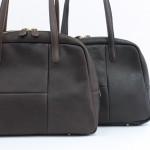 Ense(アンサ)のバッグと財布いろいろ。
