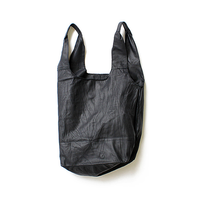 seasidefreeride_bag_bk