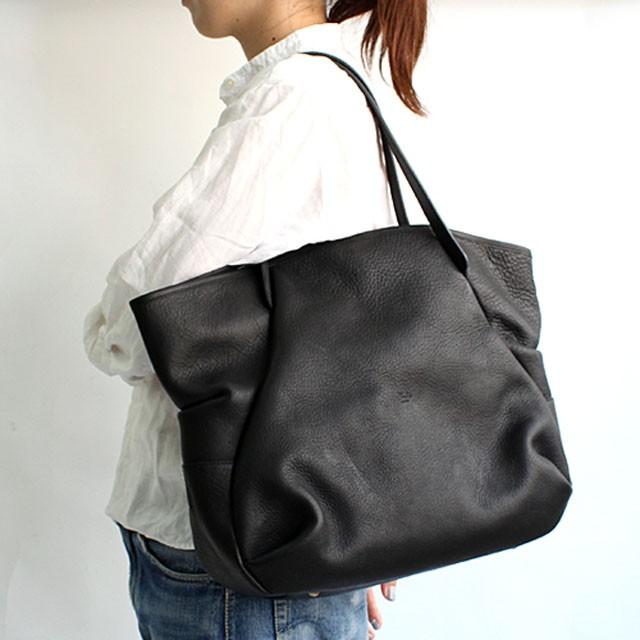 ense_bag_3
