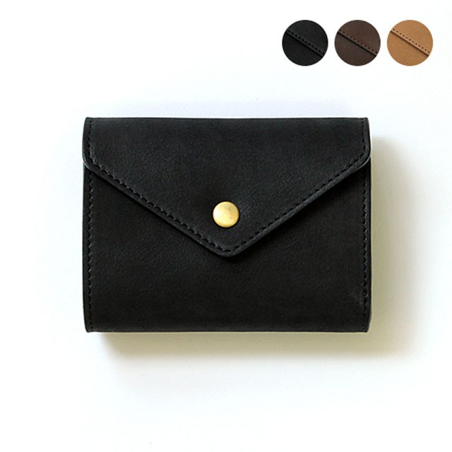 ense_wallet_black