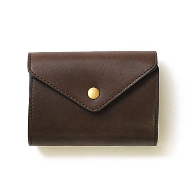 ense_wallet_brown